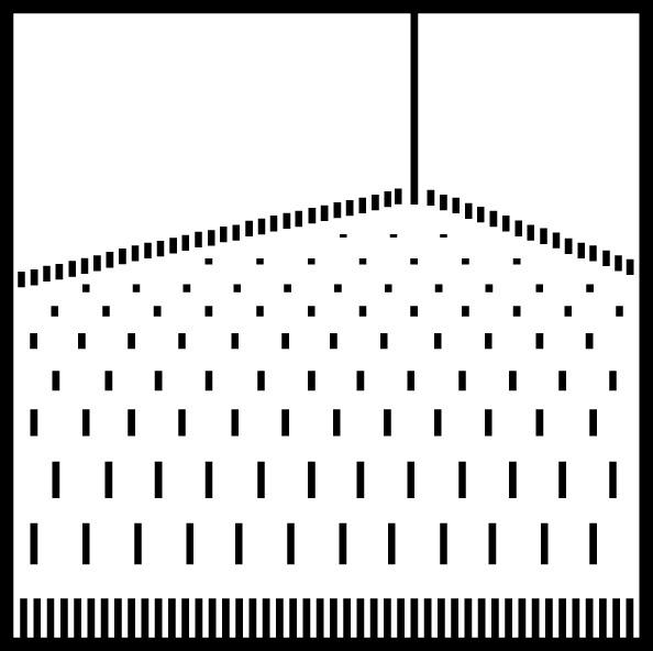 Ülepõranda vaipkatetele mõeldud toode