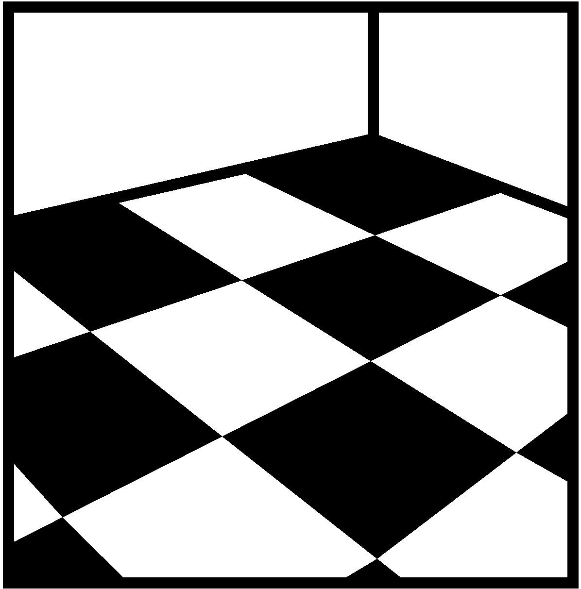 Kõvadele põrandapindadele mõeldud toode