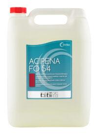 ACIPENA FO 54 10L