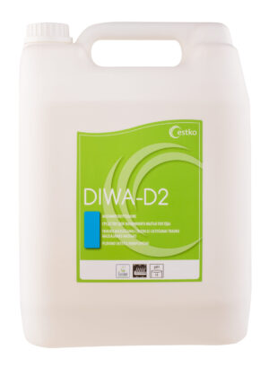 DIWA D2