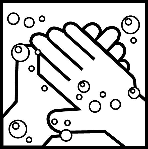 Kätepesuks mõeldud toode
