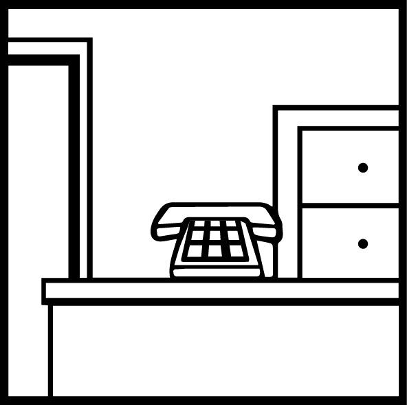 Siseruumide pindade ja mööbli hoolduseks mõeldud toode