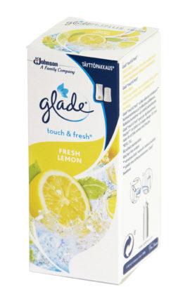 GLADE OneTouch Citrus täide 10ml