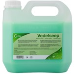 Vedelseep roheline 3L