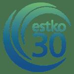 Estko 30