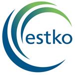 estko logo 150px